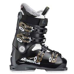 Scarponi da sci Nordica Sportmachine 75 da donna - allround principianti - Inverno 2021