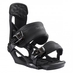 Attacco Head NX ONE - inverno 2021 - all-mountain