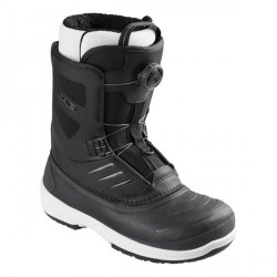 Chaussures de neige tête de l'opérateur BOA WMN