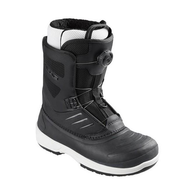 Shoe Head Operator BOA WMN - Winter 2021
