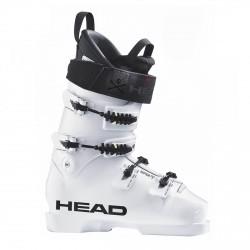 Botas de esquí rapaz Cabeza RGC 3