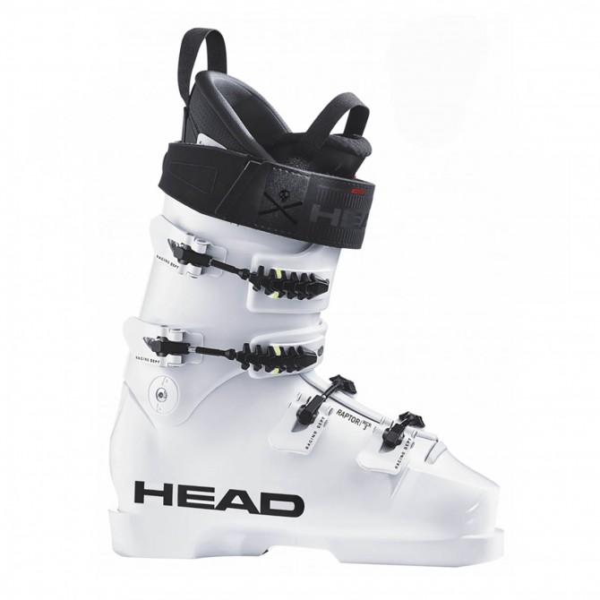 Ski boots Head Raptor WCR 3 - Winter 2021