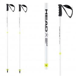 Sticks Head Ski Worldcup SL - Hiver 2021