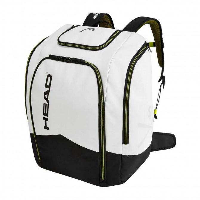 Zaino Head Rebels Racing Backpack L - inverno 2021