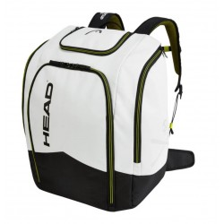 Rebels Head Backpack Racing Backpack L