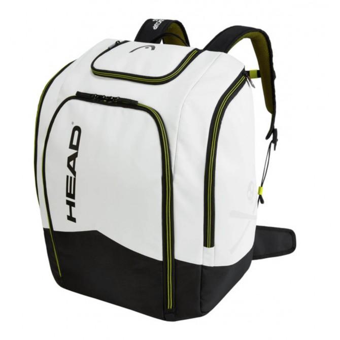 Zaino Head Rebels Racing Backpack S - inverno 2021
