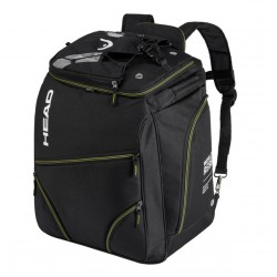 Borsa porta scarponi Head Heatable Bootbag