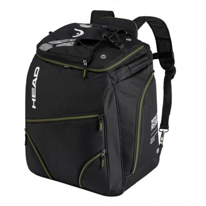 Ski bag Head Single Skibag Rebels - Winter 2021