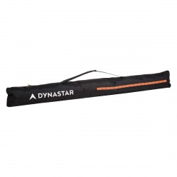 Sacca portasci Dynastar Extendable - Inverno 2021