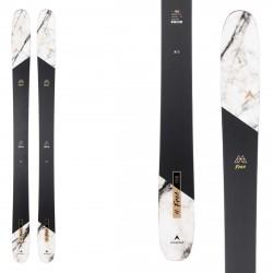 Ski freeride Dynastar M-Free 108