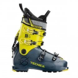Scarponi alpinismo Tecnica ZERO G TOUR