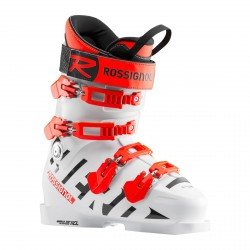 Scarponi sci Rossignol Hero World Cup 110 sc