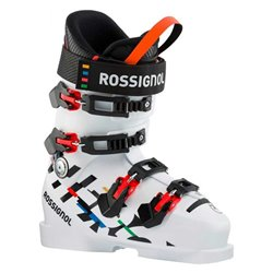 Scarponi sci Rossignol Hero World Cup 90 sc
