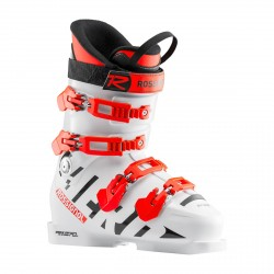 Scarponi sci Rossignol Hero World Cup 70 sc