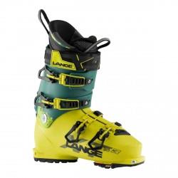 Botas de esquí Lange Xt3 110