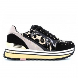Sneakers Liu-Jo Wonder Maxi