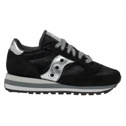 Sneakers da donna Saucony Jazz Triple