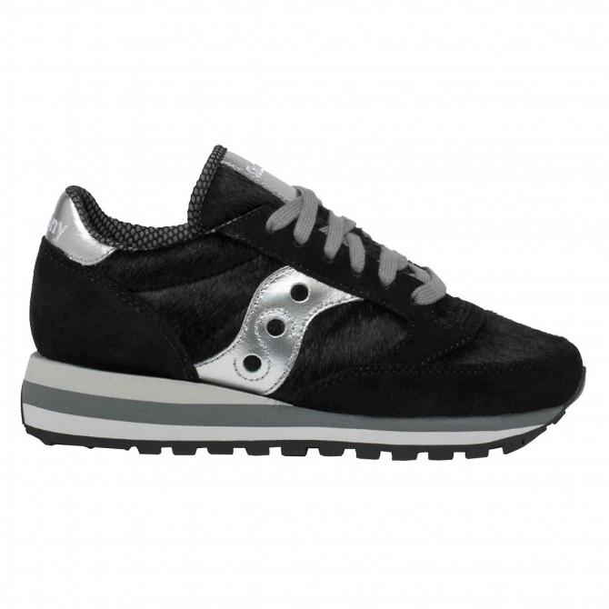 Sneakers da donna Saucony Jazz Triple