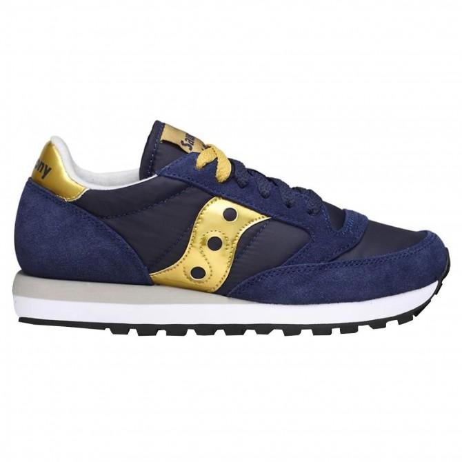 Sneakers da donna Saucony Jazz Original SAUCONY Sneakers