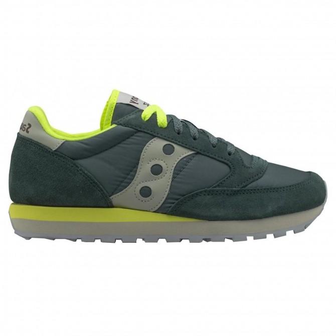 Sneakers da uomo Saucony Jazz Original