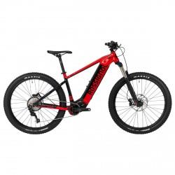 Bici Elettrica Rossignol E-TRACK 27+