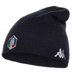 Winter Unisex Hat Kappa 6cento Wabato2 Fisi