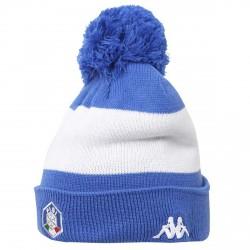 Winter Unisex Hat Kappa 6cento Flock P Fisi