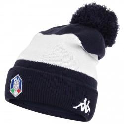 Cappello invernale unisex Kappa 6cento Flock P Fisi