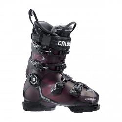 Scarponi sci Dalbello Ds Asolo 95 W GW