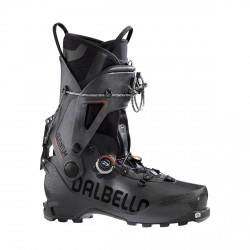 bottes Dalbello alpinisme Asolo Quantum usine