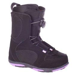 Snow Shoe Coral Cabeza Boya