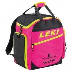 Carrying Bag boots Leki WCR 60 L Women