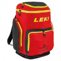 Bolsa de transporte botas Leki RGC 85 L