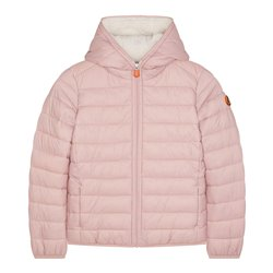 manteau enfant Save The Canard