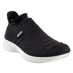 UYN Zapatos X-Cross Hombres