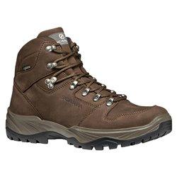 Scarpa bottes de randonnée Tellus Gtx hommes