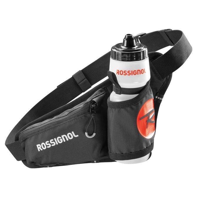 Bottle bag Rossignol con borraccia 800 ml