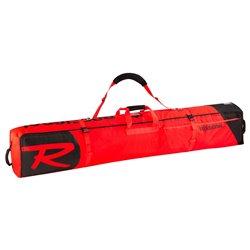 Saco para esquís Rossignol Ski ruedas héroe