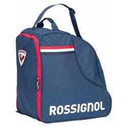 botas de puertas Sacca Rossignol Strato premium unisex