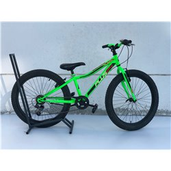 Mountainbike Aurelia Plus 24