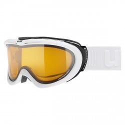 Máscaras de esquí Uvex Comanche Lgl