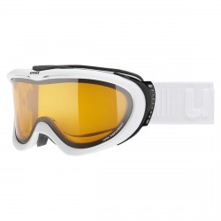 Masques de ski Uvex Comanche Lgl