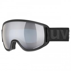 Ski masks Uvex Topic FM Spheric Winter 2021
