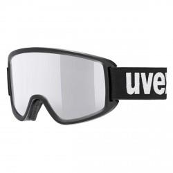 Maschera sci Uvex Topic FM invenro 2021