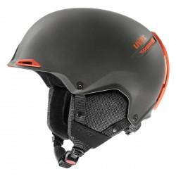 Ski helmet Uvex Jack Unisex +