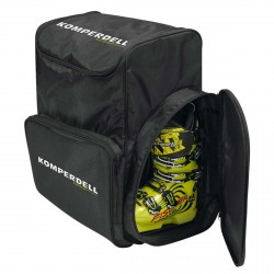 Athletes Backpack Komperdell