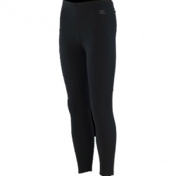 Legging Mizuno 73CJ096 Junior