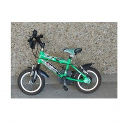 Mountainbike Olmo Young 12