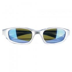 lunettes Salice lentille miroir Junior