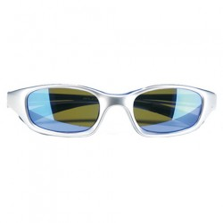 sunglasses Salice mirror lens Junior